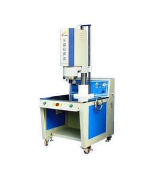 Ultrasonic Welding Machine For Abs Plastic Products