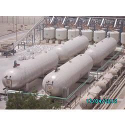 Carbon Dioxide Dosing System