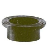 HDPE Pipe Collars