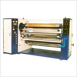 Effective Rewinder Machine