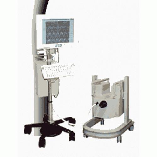 GE Magnevu MV-1000 MRI Scanner