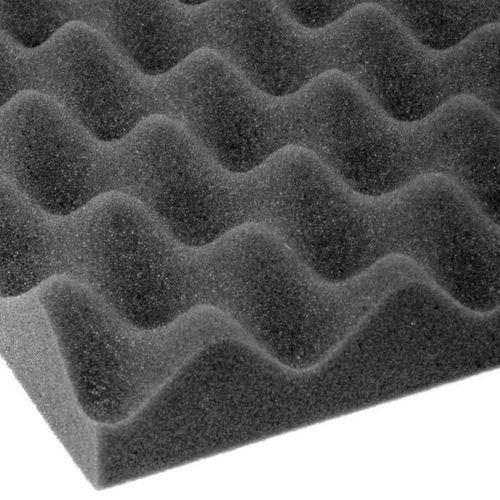 Egg Tray Acoustic Foam
