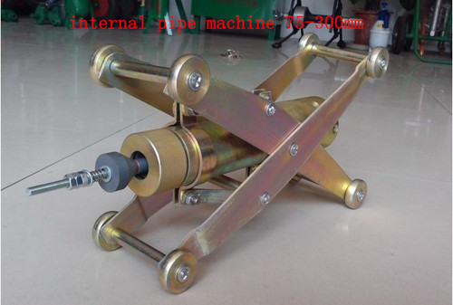 Exporter of Industrial Machinery & Parts from Dalian by Dalian Sheng