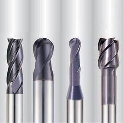 X Power Drills