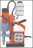 Commercial Metal Core Drilling Machine
