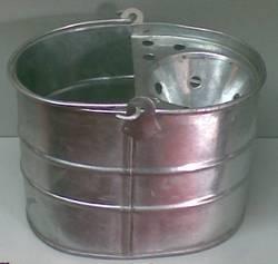Gi Mop Buckets