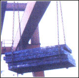 Heavy Duty Goods Lifting Chain