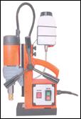 Industrial Metal Core Drilling Machine in  Nagdevi St.-Masjid Bunder (W)