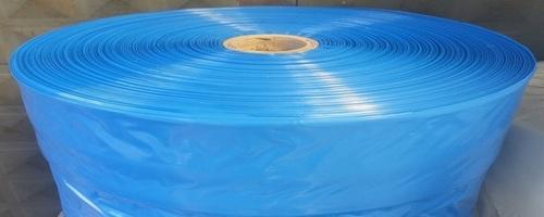 Plastic Low Density Polyethylene Rolls
