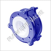 Ptfe Lined Metallic Expansion Joints
