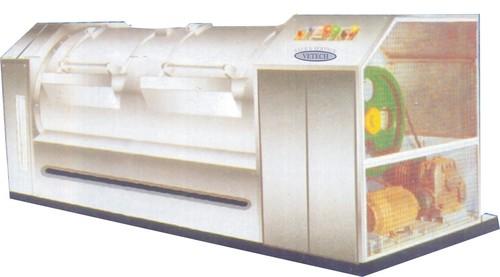 Denim Enzym Wash Machine
