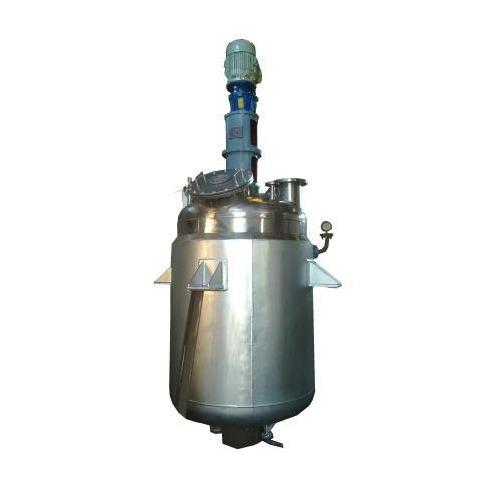 Industrial Hydrogenators in  Pataancheru