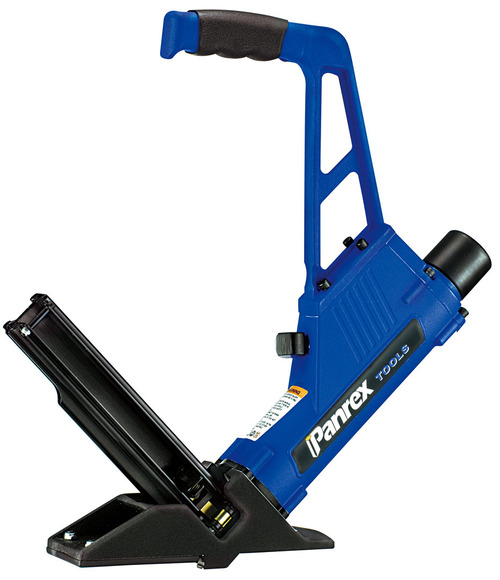 LFN-50B Industrial Flooring Nailer And Stapler
