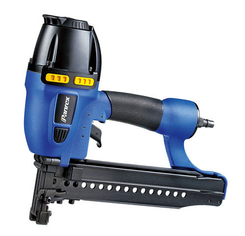 PR-16951P Construction And Packing Stapler