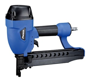 PS-16851C Construction And Packing Stapler