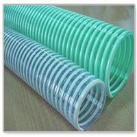 PVC Agricultural Suction Hose Pipe