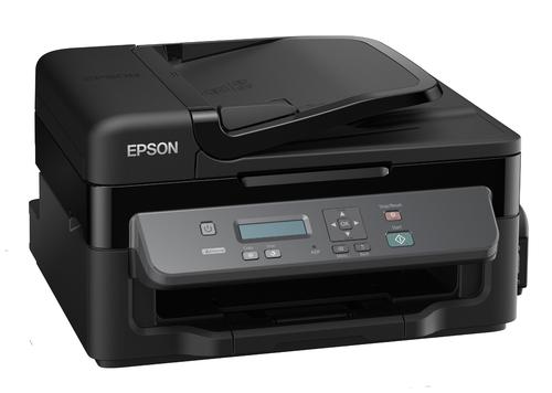 Multifuntion Printer