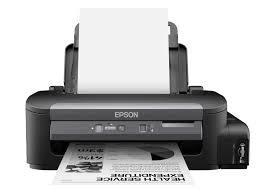 Multifuntion Printers