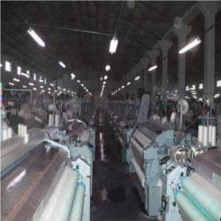 Used Water Jet Loom Machines