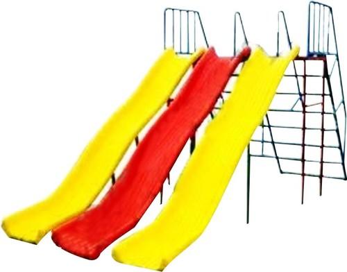 Fiber Slides