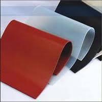 Silicon Membrane Sheet