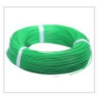 Insulated Flexible Wire
