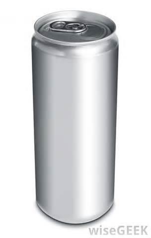 Aluminum Cans In Mumbai, Aluminum Cans Dealers & Traders In Mumbai
