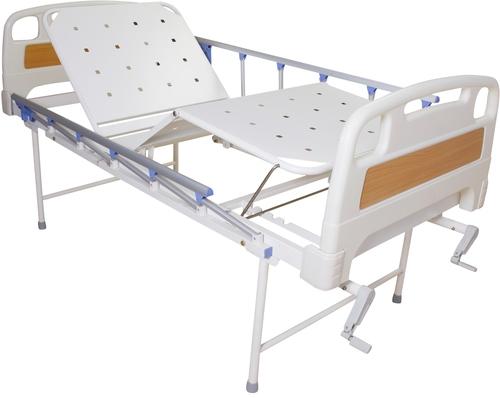 Fowler Beds