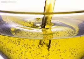 Silicon Oils