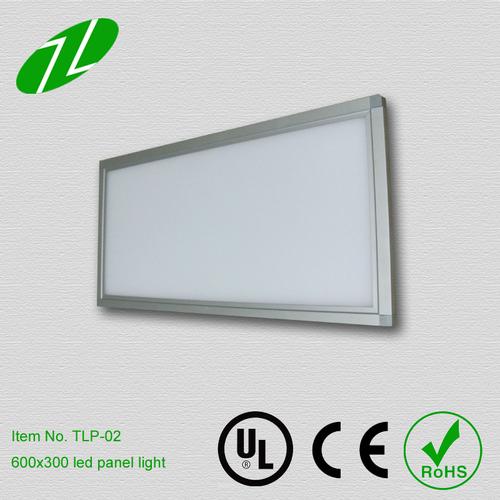 Super Slim 20w Diy Led Light Panel For Indoor Lighting At