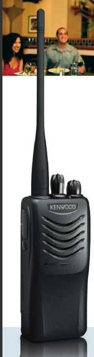 Fm Portable Radio (Tk-2000)