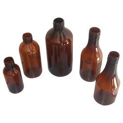 Pet-Bottles in   Navli Phatak Road