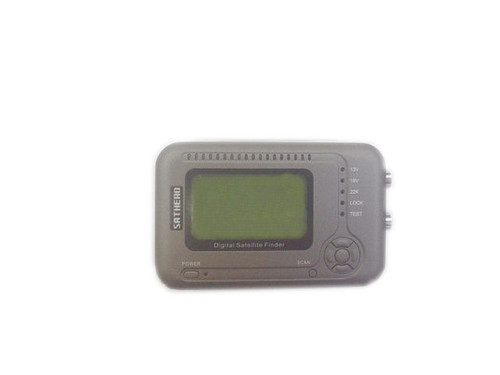 Sathero SH-200+ Digital Satellite Finder at Best Price in