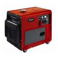 Power Generator (5.5 KW)