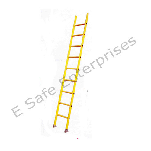Standard Duty Wall Support Ladders