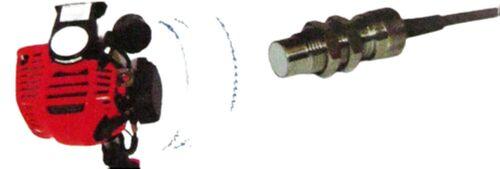 Inductive Gasoline Engine Sensor (Ge-200hp)