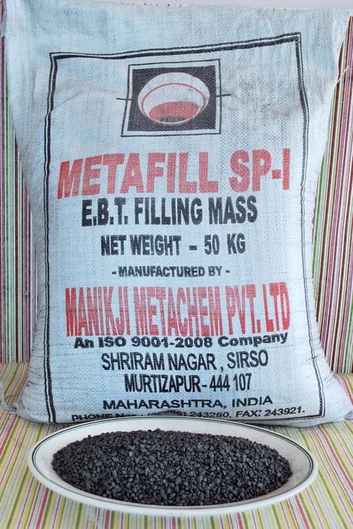 Metafill Sp-I
