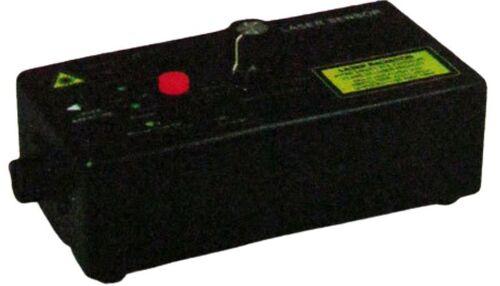 Smart Laser Sensor (Sls)