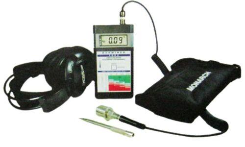 Vibration Meter (Examiner 1000)