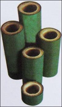 Heat Resistance Carbon Free Rubber Hose