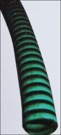 Pvc Green Suction Hoses