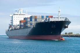 Sea Freight Forwarders