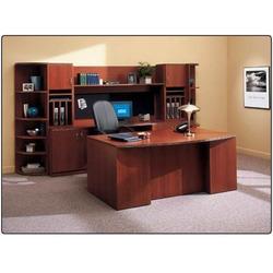 Office Cabin Table in  Jigni