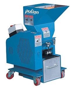Power Crushing Machine (A150)