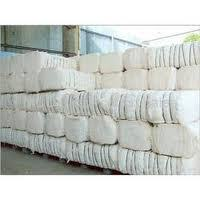 Cotton Bales in  Hulkoti