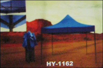 Tent (Hy-1162)