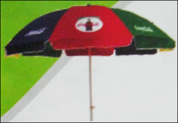 Umbrella (Hy-1047)