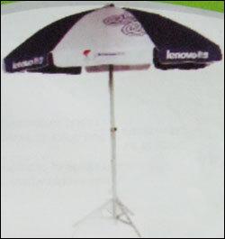 Umbrella (Hy-1050)