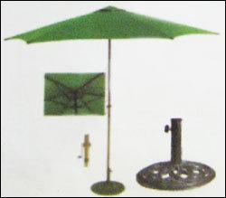 Umbrella (Hy-1174)