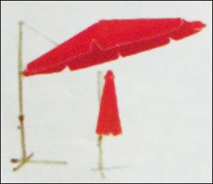Umbrella (Hy-1176)